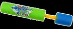 Strandjáték - vízipuska 9